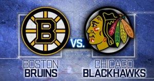 Ermahgerd! #Lets Go Bruins! - Image
