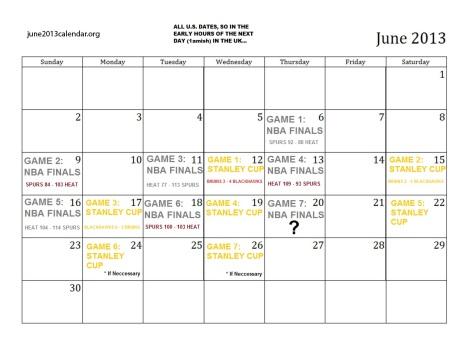 June++2013++Calendar